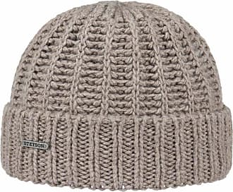 Ralph Lauren® Winter Hats  Must-Haves on Sale up to −40%  8215e5b2f185