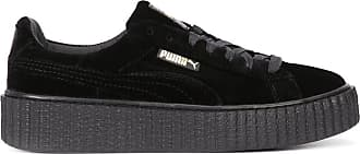 sneakers for cheap 03bab 4d62e Fenty Puma by Rihanna® Shoes: Must-Haves on Sale at USD ...