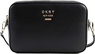 DKNY Whitney Shoulder bag black