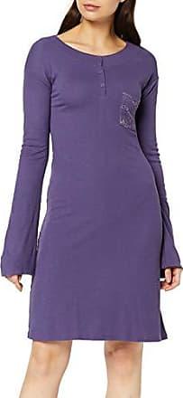 check-out e1150 3f511 Homewear Lovable®: Acquista da € 9,10+ | Stylight