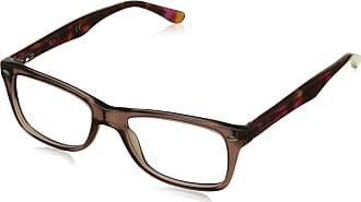 8c3b83e684 Ray-Ban Womenss 0RX 5228 5628 50 Optical Frames Opal Brown
