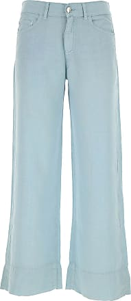Abbigliamento Giorgio Armani da Donna  fino a −62% su Stylight eaceb52c402
