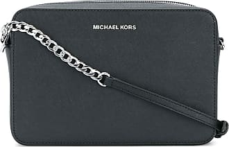 Michael Kors JET SET SHOULDER BAG - Michael Kors - Woman