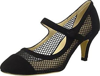 release date 0b57d 85252 Scarpe Cinti®: Acquista da € 12,94+ | Stylight