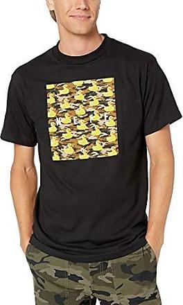 KINDER365 Boys Long Sleeve Stand Collar Tops Button Down Dress Shirt Blouse