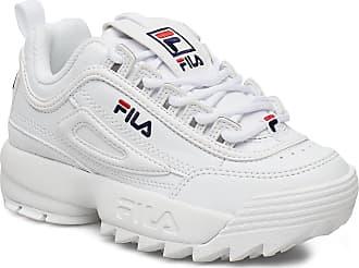 Fila Sneakers: Köp upp till −64%   Stylight