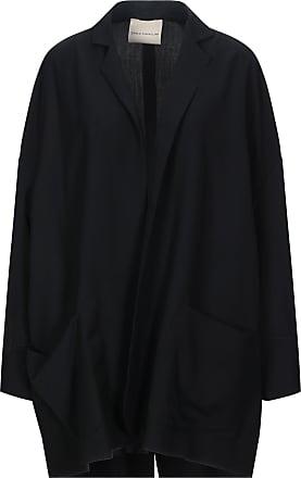 Erika Cavallini Semi Couture ANZÜGE & JACKEN - Jacketts auf YOOX.COM