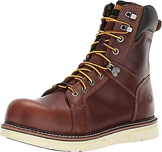 f0a9d4e5d6d Men's Hiking Boots: Browse 1362 Products up to −61% | Stylight