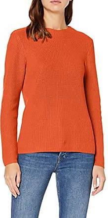 s.Oliver RED Label Damen Kuschelpullover aus Wollmix