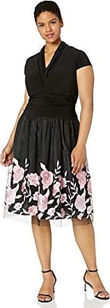 S.L. Fashions® Dresses − Sale: at USD $19.86+   Stylight