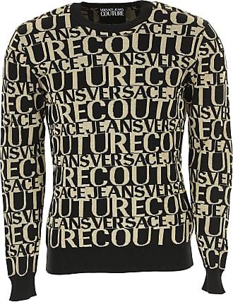 156e779970 Maglioni Versace®: Acquista fino a −63% | Stylight