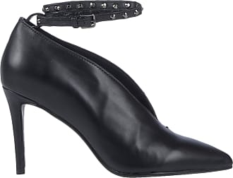 Lola Cruz CALZATURE - Ankle boots su YOOX.COM