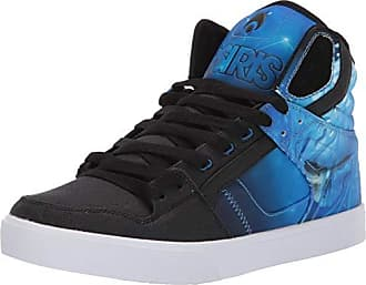 ebb2262834 Osiris® Sneakers: Must-Haves on Sale up to −19% | Stylight