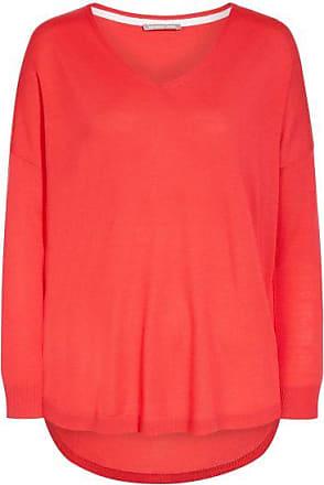 Damen Oversize Pullover: 437 Produkte bis zu −60% | Stylight