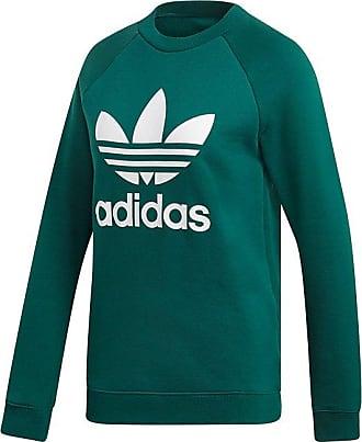 Adidas Pullover: Bis zu bis zu ?62% reduziert | Stylight