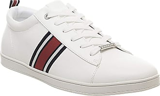 Office Chase Trainer White - 12 UK