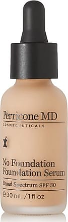Perricone MD No Foundation Foundation Serum Spf30, 30ml - Beige
