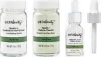 Ulta D.I.Y. Purifying Customizable 3 Piece Kit