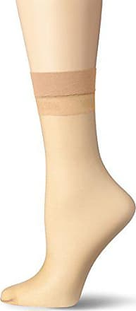 dbec34827aa Beige Sokken: 89 Producten & vanaf € 2,07 | Stylight