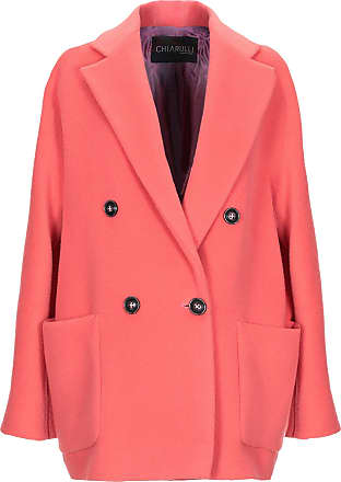Cappotti in Rosso: 628 Prodotti fino a −83% | Stylight