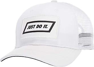 fed1126cc Nike® Baseball Caps − Sale: up to −40% | Stylight