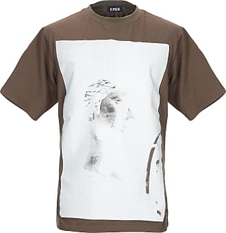 U.P.W.W. TOPWEAR - T-shirts su YOOX.COM