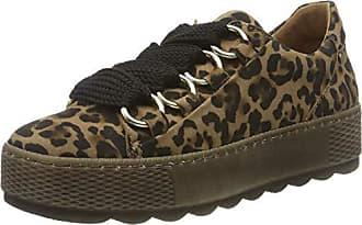 pretty nice 100% authentic 100% genuine Gabor® Sneaker: Shoppe bis zu −29% | Stylight