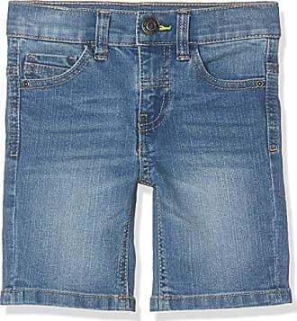 Esprit Pantalones Cortos para Beb/és