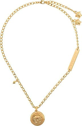 766fb8dd599a4 Versace® Necklaces: Must-Haves on Sale up to −50%   Stylight