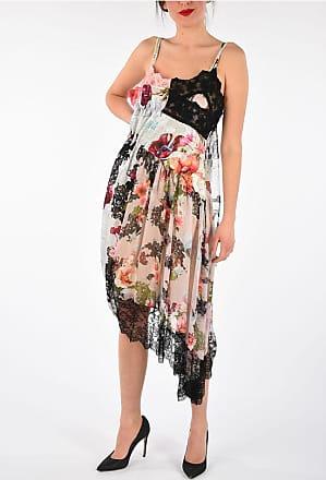 973e14a29050 Cosa mettere sopra vestito lungo  Gli abbinamenti migliori