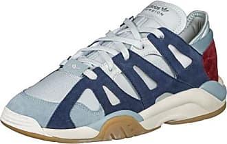 Adidas Originals Navy Blau Gold Weiß Herren 2016 Hellblau Zx