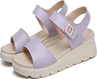 03bcd3cb4f5a64 Schuhe in Lila  1376 Produkte bis zu −63%