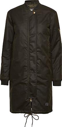 Jackor från Brixtol Textiles: Nu upp till </div>                             </div>               </div>       <div class=