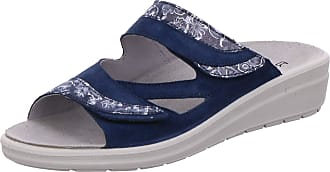 Rohde Blue Size: 4 UK