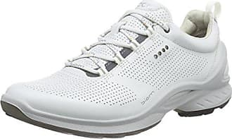 eaaae978d Zapatos de Ecco®  Ahora desde 39