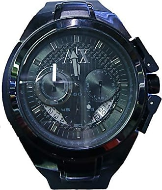 Armani Relógio Armani Exchange - AX1050N