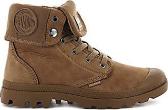 Schuhe in Braun von Palladium® bis zu −20% | Stylight