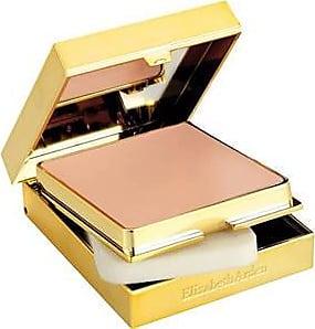 Elizabeth Arden Foundation Flawless Finish Sponge-On Cream Makeup Nr. 04 Porcelain Beige 23 g
