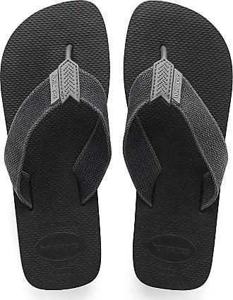 98226ba8c0c1f7 Men s Havaianas® Sandals − Shop now at £7.47+