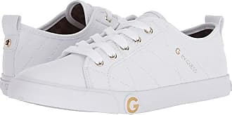 Guess Shoes / Footwear − Sale: up to