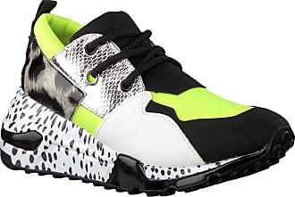 85d6d17955 Steve Madden Schuhe: Bis zu bis zu −60% reduziert | Stylight