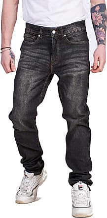 JD Williams Mens Skinny Slim fit Stretch Jeans Denim Cotton Fly Zip Quality Trousers Pants