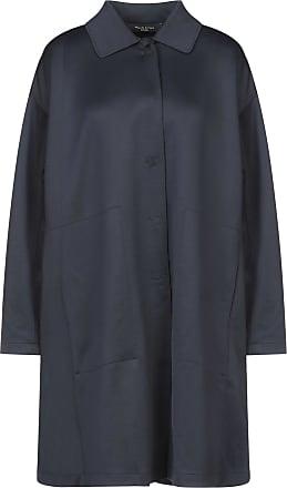 Manila Grace Jacken & Mäntel - Lange Jacken auf YOOX.COM