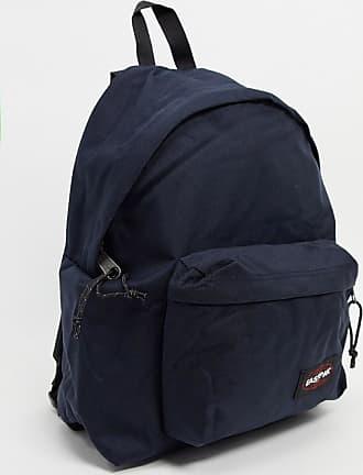 Eastpak PakR - Gepolsterter Backpack in Marine-Navy
