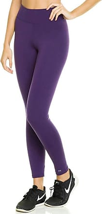 Marcyn Legging Longa Espotiva Suplex Roxo | 553.811 LEGGING LONGA-ROXO - G