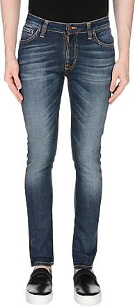Nudie Jeans Regular Fit Jeans: Koop tot −57% | Stylight