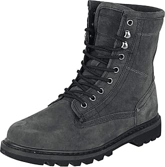 Brandit Gladstone Boot Anthracite EU43