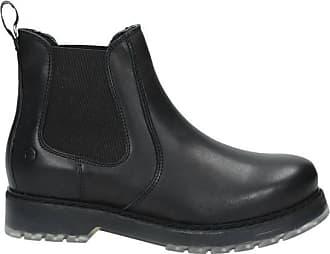 look for 90da9 a36fb Schuhe in Schwarz von Tamaris® bis zu −30% | Stylight