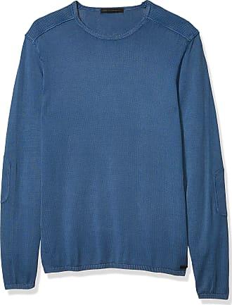 John Varvatos Sweaters − Sale: up to −50% | Stylight