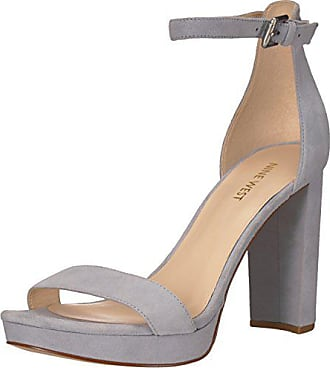 280a9935619 Nine West® Heeled Sandals  Must-Haves on Sale at USD  22.35+